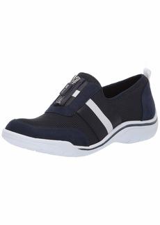 Anne Klein Women's Genius Sneaker   M US