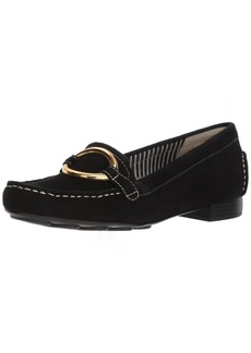 Anne Klein Women's Harmonie Loafer