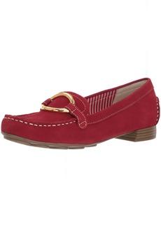 Anne Klein Women's Harmonie Loafer