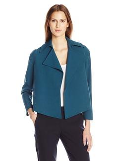 Anne Klein Women's Hollywood Hills Jacket