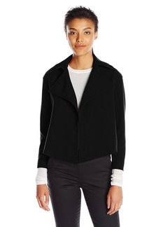 Anne Klein Women's Hollywood Hills Jacket