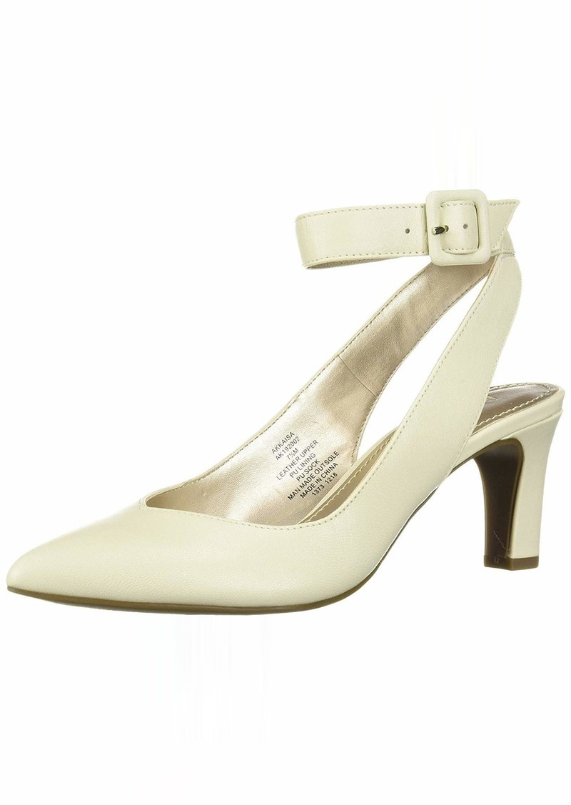 Anne Klein Women's KAISA Pump   M US