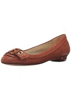 Anne Klein Women's MADY REPTILE Shoe