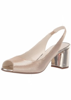 Anne Klein Women's Maurise Pump