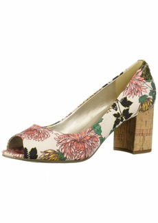 Anne Klein Women's Meredith Pump   M US