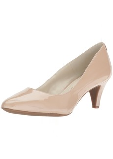 Anne Klein Women's Rosalie Pump   M US