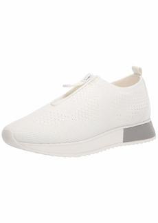 Anne Klein womens Terri Sneaker   US