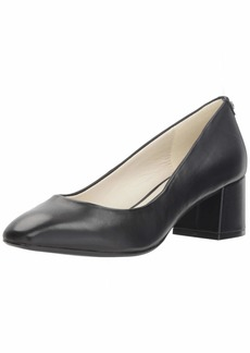Anne Klein Women's Whisp Pump