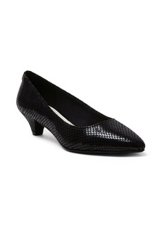 Anne Klein Women's Xmay Pumps