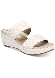 Anne Klein Zala Sandals