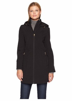 Anne Klein Ashton Coat