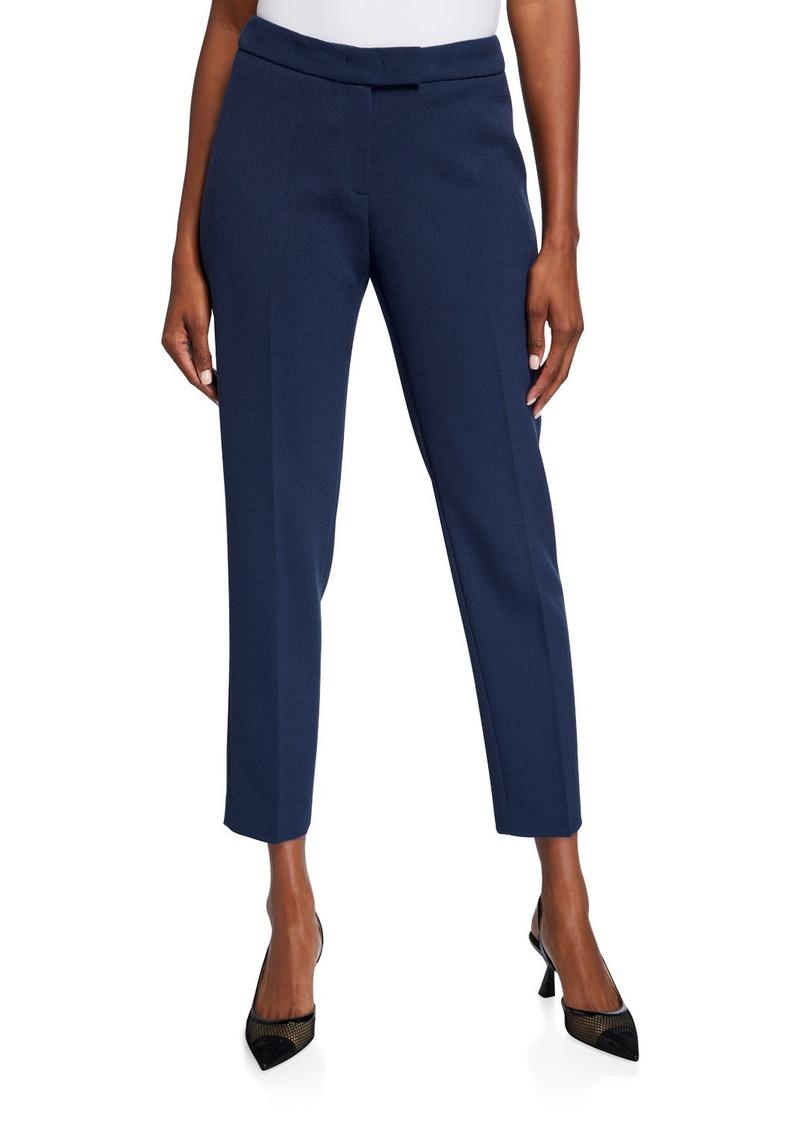 Anne Klein Bowie Crepe Pants