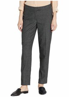 Anne Klein Extended Tab Pants