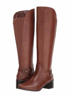 Anne Klein Jamee Riding Boot