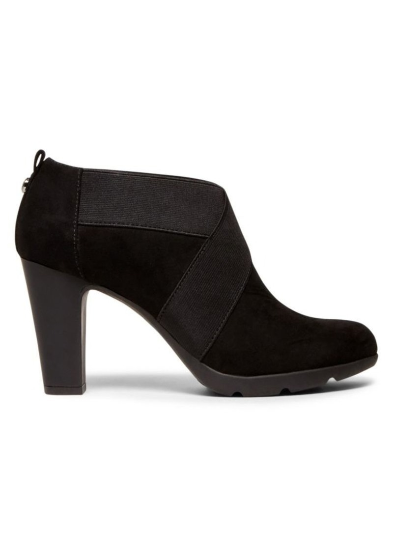 Anne Klein Xiana Textured Shooties