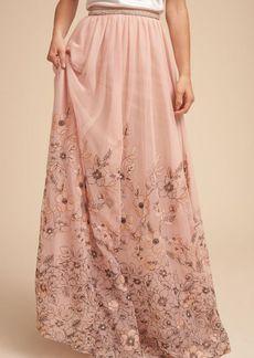 Adoria Skirt