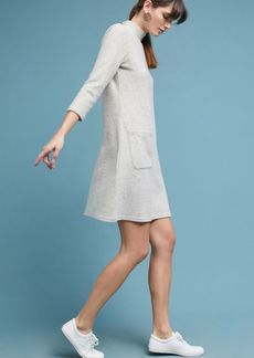 Anthropologie Alba Tunic Dress