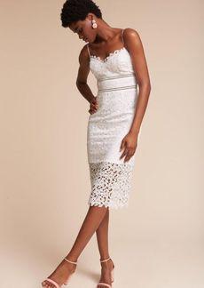 Alessa Dress