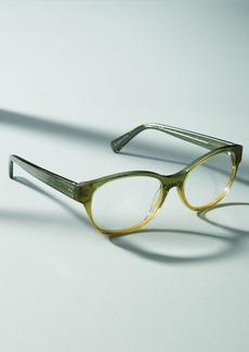 Alfie Reading Glasses