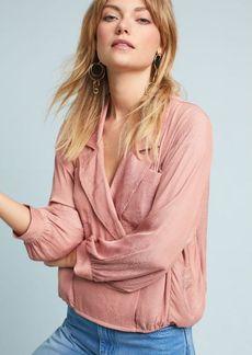 Almeria Shirt