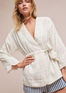 Amita Kimono Jacket