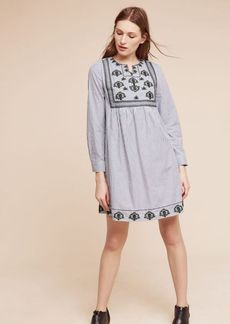 Andon Swing Dress