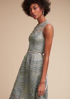 Anessa Dress