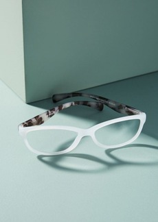 Anthropologie Archive Reading Glasses