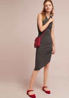 Arden Knit Dress