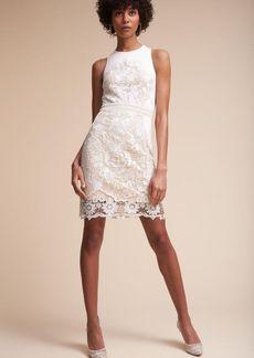 Ashbury Dress