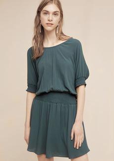 Azriel Corded Mini Dress