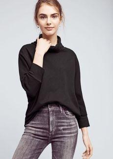 Bente Fleece Pullover
