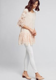 Anthropologie Blythe Tunic