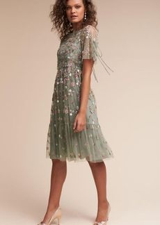 Bobbi Dress