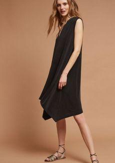 Anthropologie Briella Tunic Dress