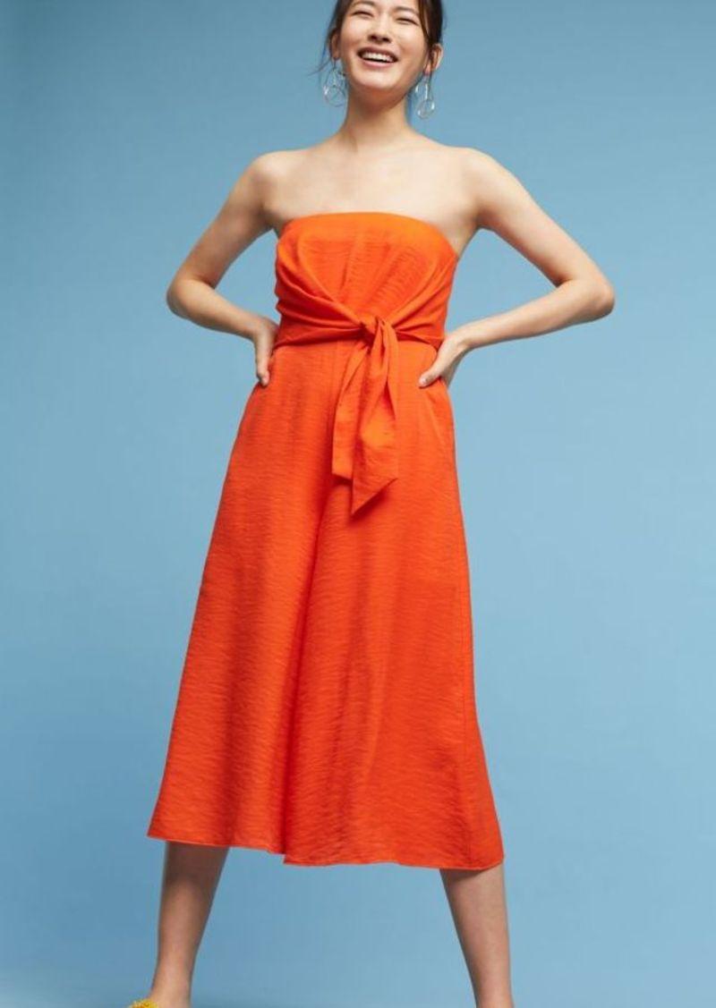 Anthropologie Brin Jumpsuit | Dresses - Shop It To Me