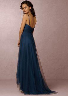 Brinkley Dress