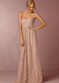 Cambria Skirt