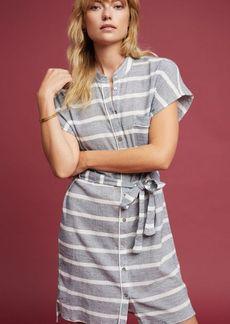 Camden Shirtdress