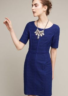 Caspian Sheath Dress