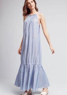 Cassius Maxi Dress