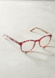 Anthropologie Cece Reading Glasses