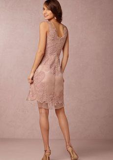 Celestina Dress