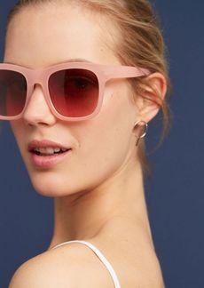 Charlotte Wayfarer Sunglasses