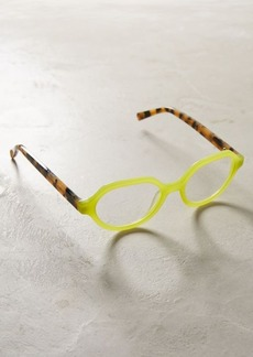 Anthropologie Clio Reading Glasses