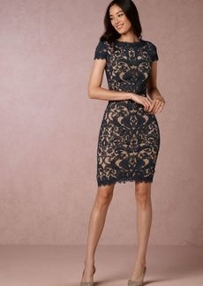Anthropologie Colleen Dress