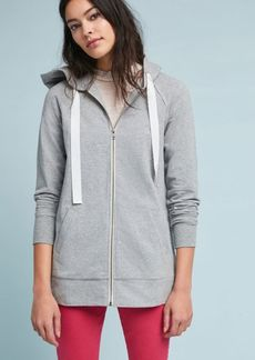 Cordoba Hooded Tunic