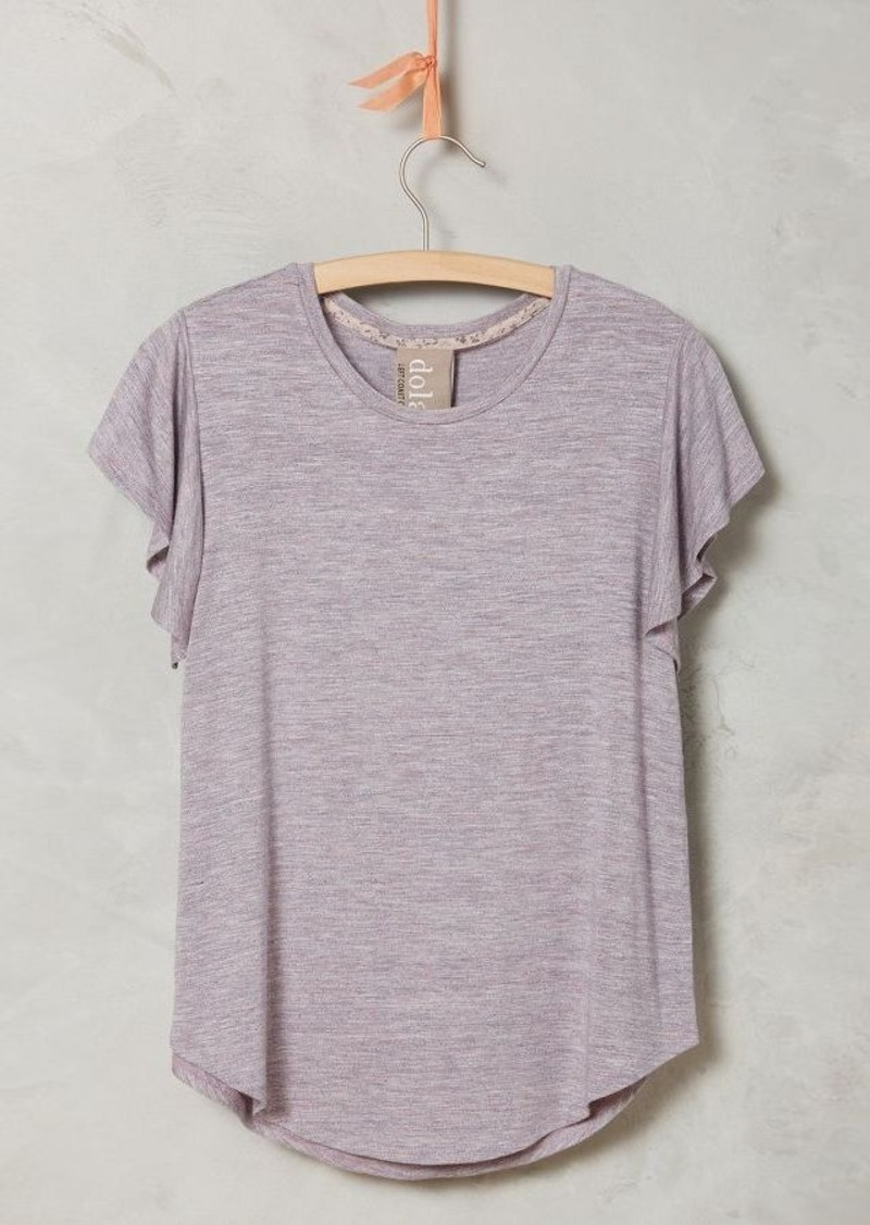 Anthropologie Daily Tee