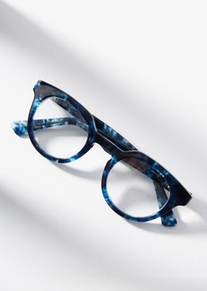 Anthropologie Daniella Reading Glasses
