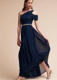 Daydreamer Dress